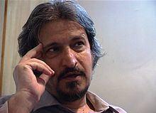Heshmat Tabarzadi httpsuploadwikimediaorgwikipediacommonsthu