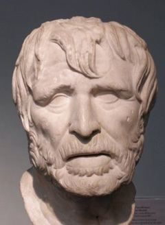 hesiod meaning