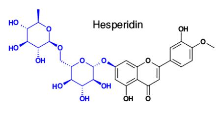 Hesperidin Top 6 Proven Health Benefits of Hesperidin Selfhacked
