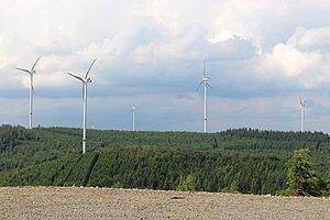 Hesselbach Wind Farm httpsuploadwikimediaorgwikipediacommonsthu