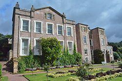 Hestercombe House httpsuploadwikimediaorgwikipediacommonsthu