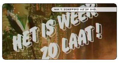 Het is weer zo laat! wwwnlfilmdoeknlwpcontentuploads201109wimt
