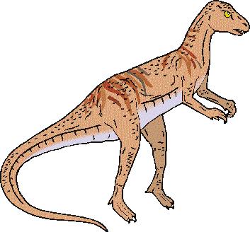 Heterodontosaurus Heterodontosaurus Dinosaur Facts information about the dinosaur