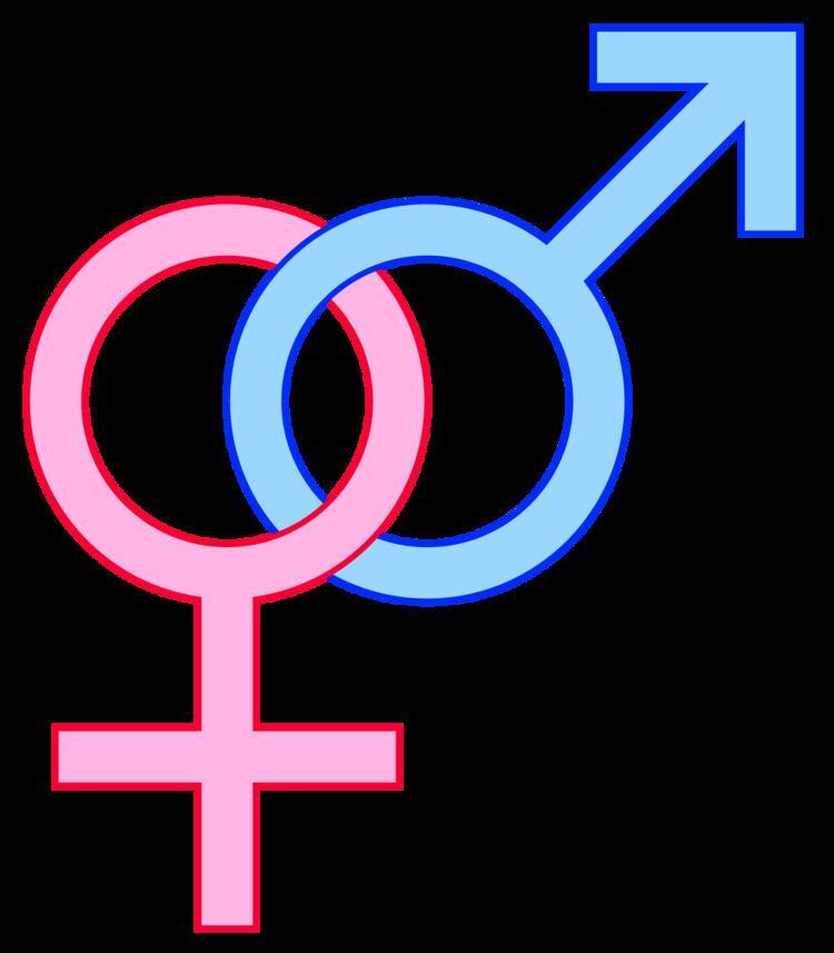 Heterosexuality