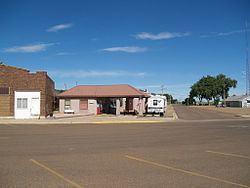 Hettinger, North Dakota httpsuploadwikimediaorgwikipediacommonsthu