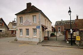 Heubécourt-Haricourt httpsuploadwikimediaorgwikipediacommonsthu
