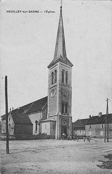 Heuilley-sur-Saône httpsuploadwikimediaorgwikipediacommonsthu