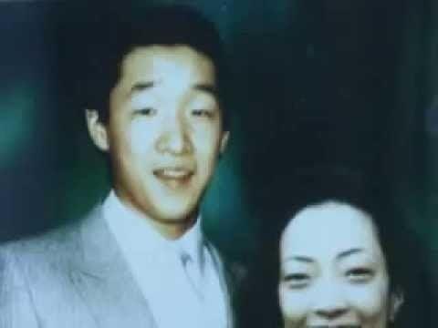 Heung Jin Moon Heung Jin Moon YouTube