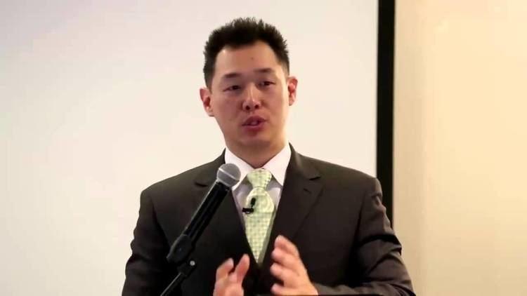 Heung Jin Moon Rev Kwon Jin Moon Sermon Heung Jin Nim The Filial Pious Son YouTube