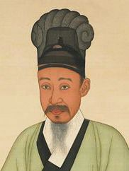 Heungseon Daewongun - Alchetron, The Free Social Encyclopedia