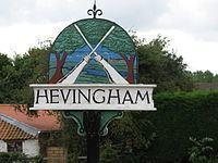 Hevingham httpsuploadwikimediaorgwikipediacommonsthu