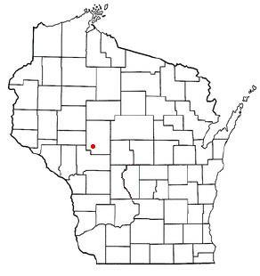 Hewett, Wisconsin