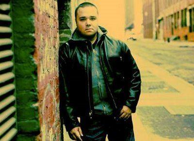 Hex Hector Rewerk WednesdayquotHex Hector Philly Mixtape