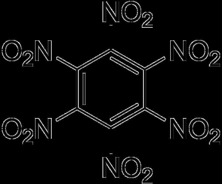 Hexanitrobenzene httpsuploadwikimediaorgwikipediacommonsthu