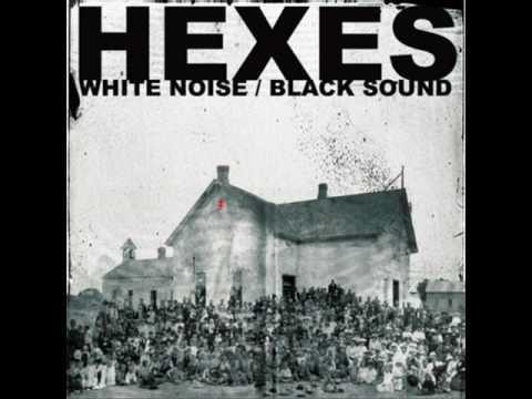 Hexes (band) httpsiytimgcomvi7fP01PsjqAhqdefaultjpg