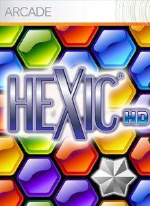 Hexic xbox360mediaigncomxbox360imageobject7777771