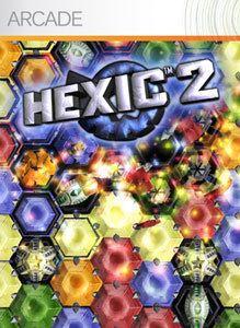 Hexic 2 httpsuploadwikimediaorgwikipediaen55eHex