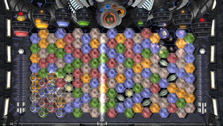 Hexic 2 Hexic 2 Game Giant Bomb