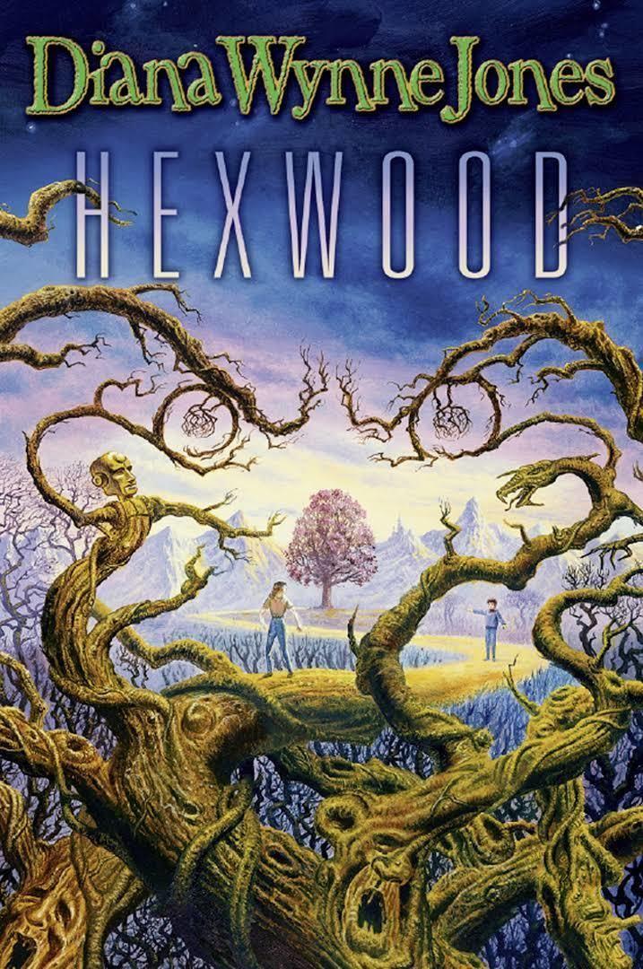 Hexwood t1gstaticcomimagesqtbnANd9GcTJyudp6lmgmjjWY