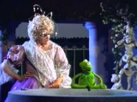 Hey, Cinderella! Hey Cinderella Trailer 1993 YouTube