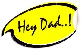 Hey Dad..! Hey Dad Wikipedia