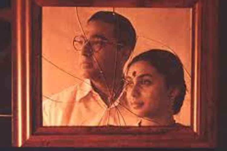 Hey Ram Hey Ram turns 16 8 interesting facts about the film that you may