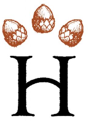 Heyday Books mediashelfawarenesscomtheshelf2014EditContent