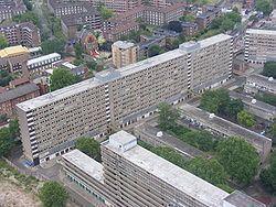 Heygate Estate httpsuploadwikimediaorgwikipediacommonsthu