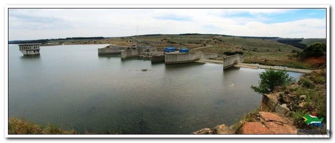 Heyshope Dam adventurebuddycozauploadsfe3a3a09e53a432ce8a31