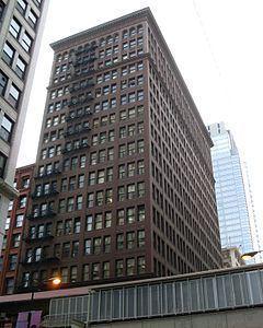 Heyworth Building httpsuploadwikimediaorgwikipediacommonsthu