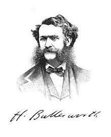 Hezekiah Butterworth httpsuploadwikimediaorgwikipediacommonsthu