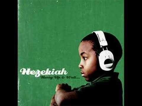 Hezekiah (rapper) httpsiytimgcomvixiHVmFohhTshqdefaultjpg