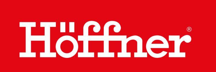 Höffner (furniture retailer) httpsuploadwikimediaorgwikipediacommonsthu