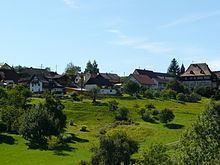 Häg-Ehrsberg httpsuploadwikimediaorgwikipediacommonsthu