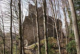 Häggenschwil httpsuploadwikimediaorgwikipediacommonsthu