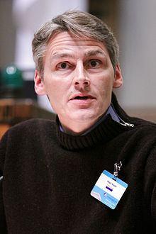 Høgni Hoydal httpsuploadwikimediaorgwikipediacommonsthu