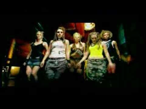 Hi-5 (Greek band) I will rise again Hi5 YouTube