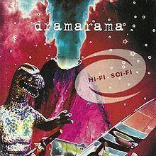 Hi-Fi Sci-Fi httpsuploadwikimediaorgwikipediaenthumbe