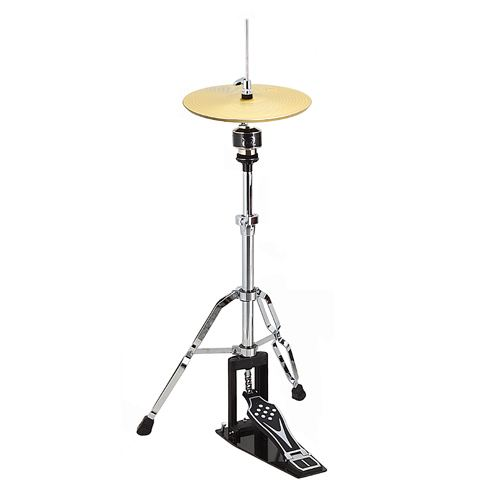 Hi-hat XH7 Electronic HiHat with Stand XM Electric Drum