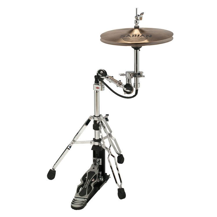 Hi-hat Hi Hat Stands Drum Hardware Gibraltar DW Lone Star Percussion