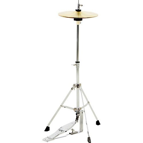 Hi-hat HiHat Stands Guitar Center