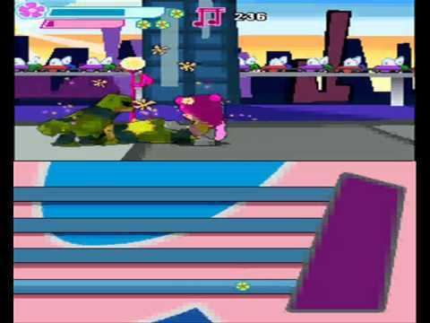 Hi Hi Puffy AmiYumi: The Genie and the Amp Let39s play Hi Hi Puffy Ami Yumi The Genie and the Amp part 2 YouTube