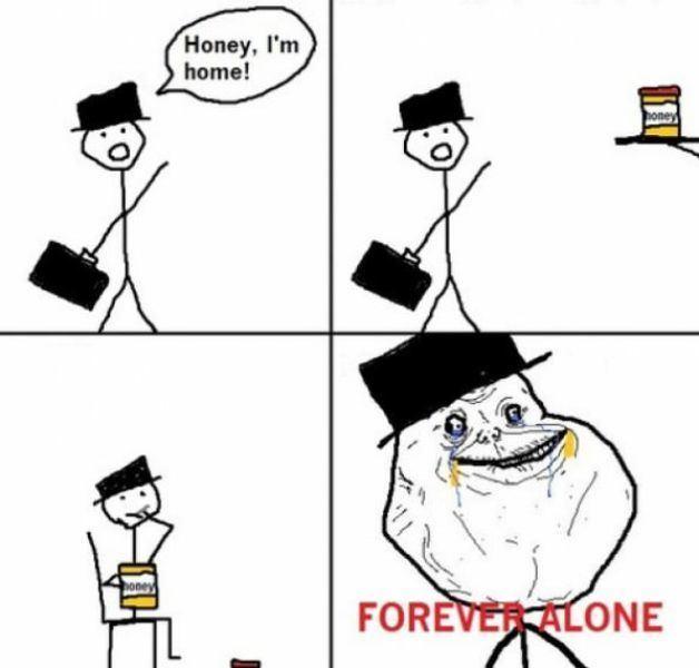 Hi Honey, I'm Home! Honey I39m Home JustPost Virtually entertaining