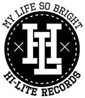 Hi-Lite Records httpsuploadwikimediaorgwikipediacommons99