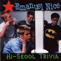 Hi-Skool Trivia httpsuploadwikimediaorgwikipediaencc4Ema