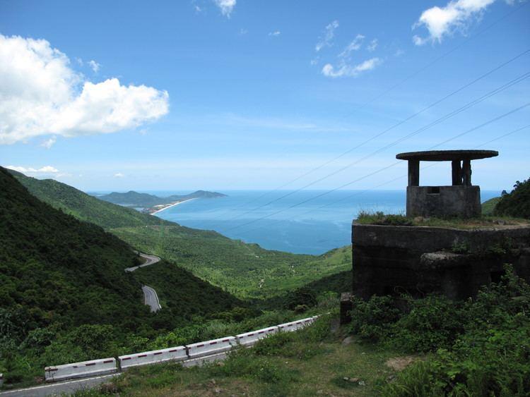 Hải Vân Pass httpsuploadwikimediaorgwikipediacommonsff