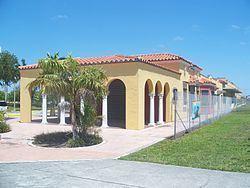 Hialeah Seaboard Air Line Railway Station httpsuploadwikimediaorgwikipediacommonsthu