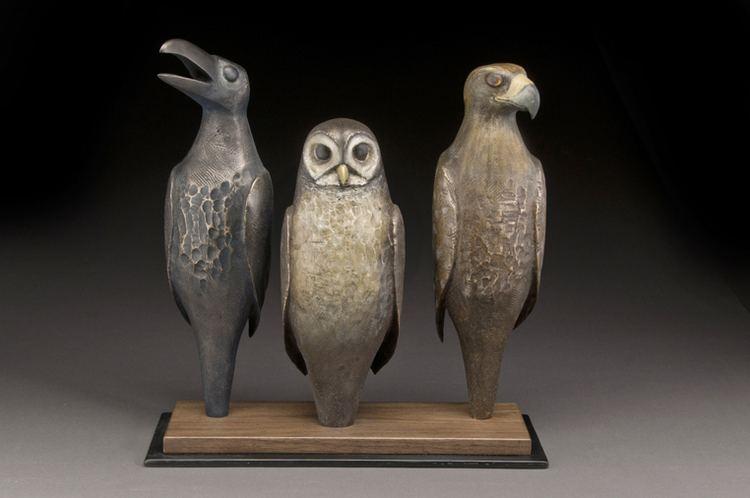 Hib Sabin Hib Sabin Stonington Gallery