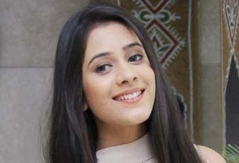 Hiba Nawab Hiba Nawab Actress Profile Hot Picture Bio Bra Size
