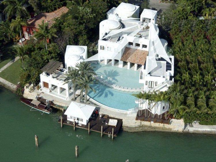 Hibiscus Island Hibiscus Island Miami Curbed Miami